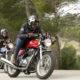 15-800km-mallorca-1257