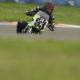 Moto 14 (2)