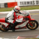 Moto 6 (1)