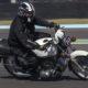 Moto 10 A
