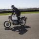 Moto 10 C