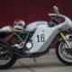 Moto 51 A