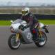 Moto 51 B
