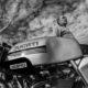 Moto 51 C