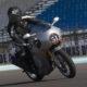 Moto 51 D