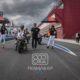 GP Termas 2018 A10